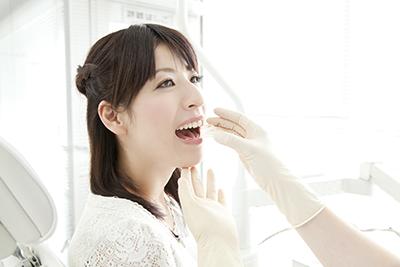部分矯正や歯を抜かない矯正にも対応